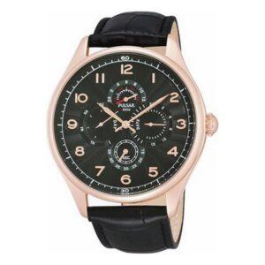 Relógio Pulsar® PW9002X1