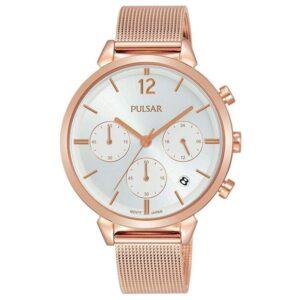 Relógio Pulsar® PT3944X1