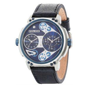 Relógio Police® R1451276002