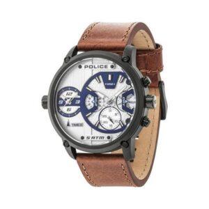 Relógio Police® R1451278002