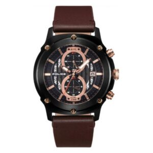 Relógio Police® R1451324001