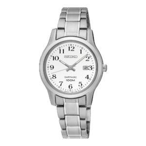Relógio Seiko®  SXDG89P1 (Ø 29 mm)