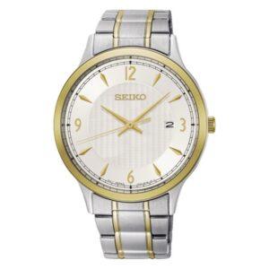 Relógio Seiko®  SGEH82P1