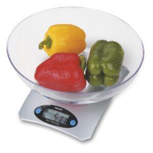 Balança de Cozinha Haeger Santini 5 kg