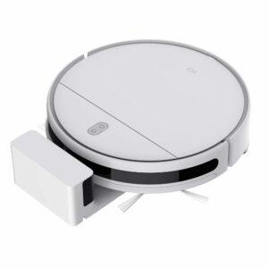 Robot Aspirador Xiaomi Mop Essential