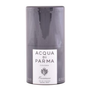 Perfume Homem Colonia Essenza Acqua Di Parma EDC (20 ml)