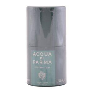 Perfume Homem Colonia Club Acqua Di Parma EDC (20 ml)