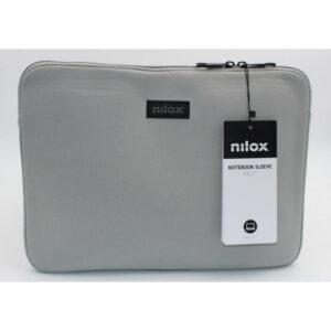 Saco para Portátil Nilox NXF1402