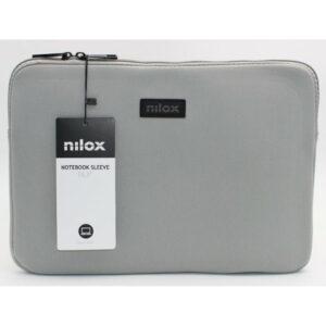 Saco para Portátil Nilox NXF1302