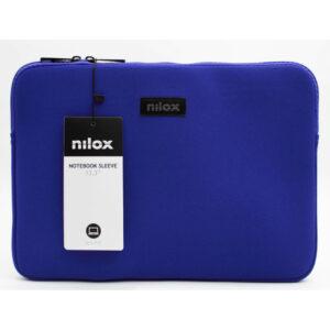 Saco para Portátil Nilox NXF1303