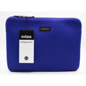 Saco para Portátil Nilox NXF1403