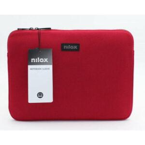 Saco para Portátil Nilox NXF1404