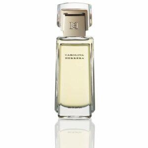 Perfume Mulher Carolina Herrera (50 ml) EDT
