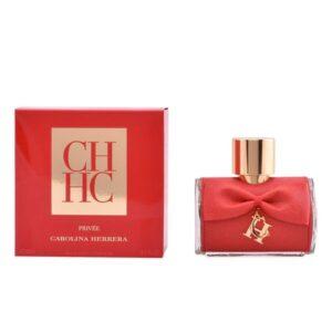 Perfume Mulher CH Privée Carolina Herrera EDP 80 ml