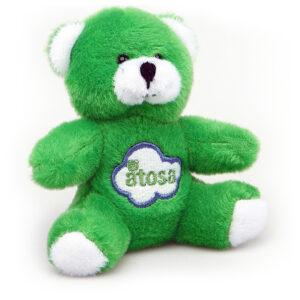 Urso de Peluche 116572