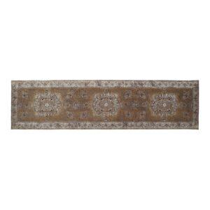Tapete DKD Home Decor Algodão (60 x 240 x 1 cm)