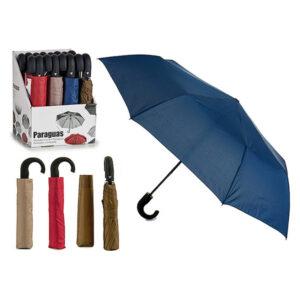 Guarda-Chuva Designs sortidos enviados aleatoriamente  (5 x 34 x 10 cm)