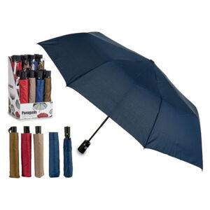Guarda-Chuva Designs sortidos enviados aleatoriamente (5 x 30 x 5 cm)