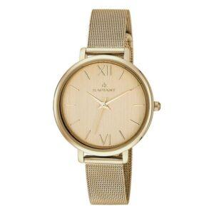 Relógio feminino Radiant RA405202 (Ø 36 mm)