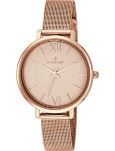 Relógio feminino Radiant RA405203 (Ø 36 mm)