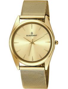 Relógio feminino Radiant RA406202 (Ø 36 mm)