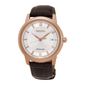 Relógio Seiko®  SRPA16J1 (39,2 mm)