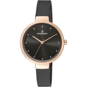 Relógio feminino Radiant RA416204 (Ø 32 mm)