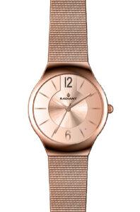 Relógio feminino Radiant (Ø 32 mm)