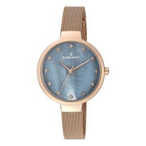Relógio feminino Radiant RA416206 (32 mm)