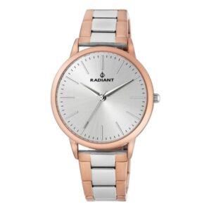 Relógio feminino Radiant RA424203 (38 mm)