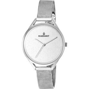 Relógio feminino Radiant RA432201 (Ø 34 mm)