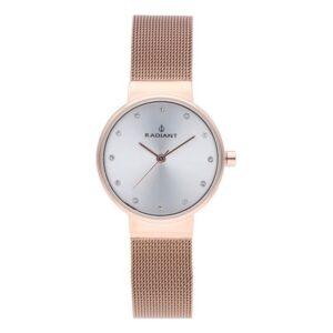 Relógio feminino Radiant (Ø 28 mm)