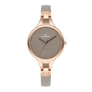 Relógio feminino Radiant RA423604 (Ø 34 mm)