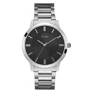 Relógio Guess® W0990G1
