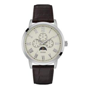 Relógio Guess® W0870G1