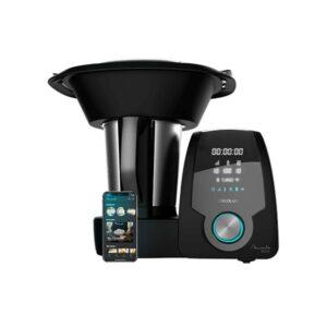 Robot de Cozinha Cecotec Mambo 10070 10 níveis 3,3 L