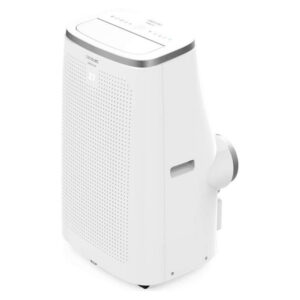 Ar Condicionado Portátil Cecotec Force Clima 12750 Connected 25 m² 1340W WiFi Branco