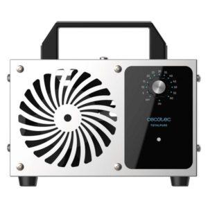 Gerador de Ozono Cecotec TotalPure 4000 Ozone