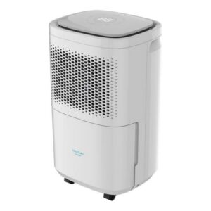 Desumidificador Cecotec BigDry 5000 Advance 50 m2 2,2 L Branco