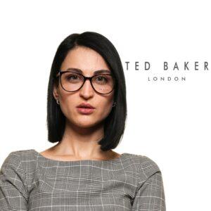 Ted Baker® Armação de Óculos