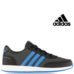 Adidas® Sapatilhas Running - G25921