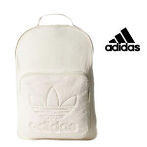 Adidas® Mochila - BQ8120