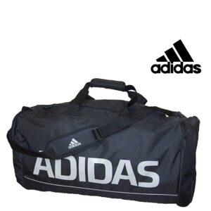 Adidas® Saco - X12157