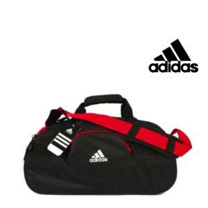 Adidas® Saco - V86865