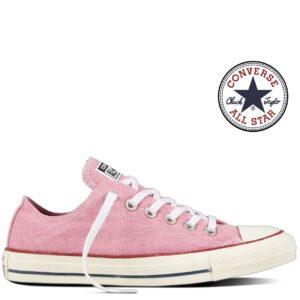 Converse® Sapatilhas Taylor All Star OX- Tamanho 41.5