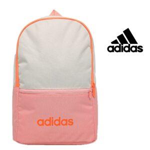 Adidas® Mochila Criança - FM6752