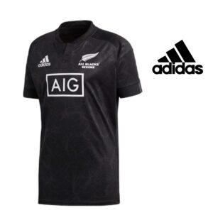 Adidas® Camisola  All Blacks Sevens New Zealand - Tamanho XL
