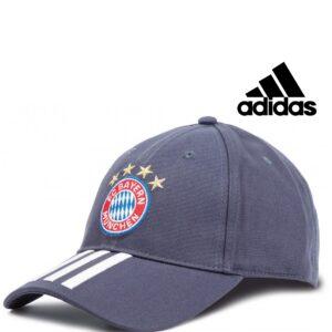 Adidas®  Chapéu FC Bayern Munich