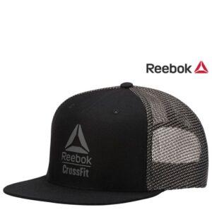 Reebok® Chapéu CrossFit