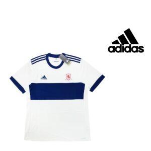Adidas® Camisola Middlesbrough FC Criança - Tamanho 7/8 Anos